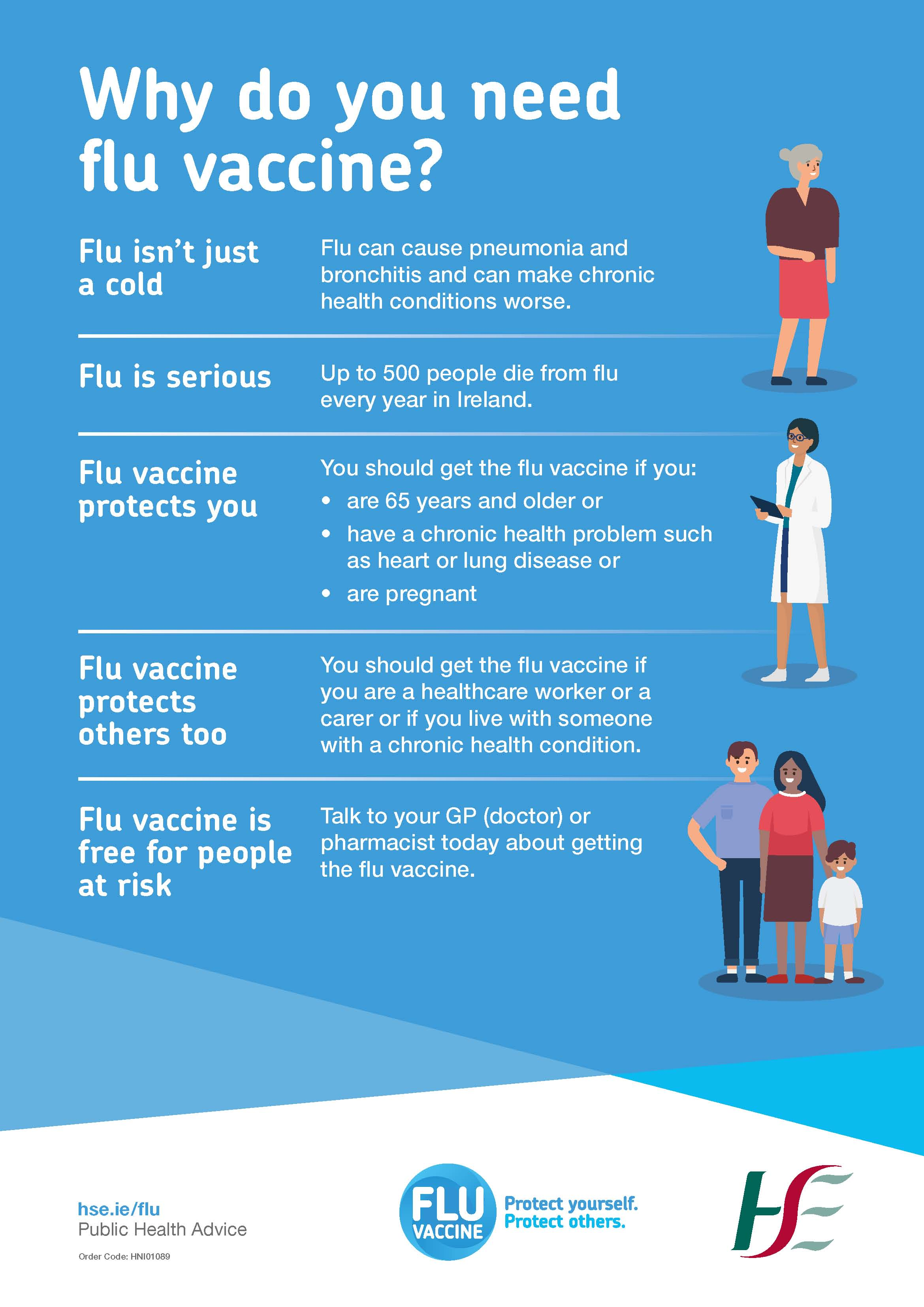 flu-facts-image